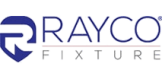 rayco distribuidor mexico