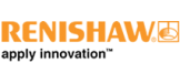 renishaw distribuidor mexico